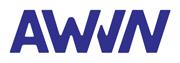 AWVN-logo