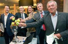samen-scoren---de-ondernemer.nl