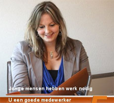 stichting_werken1