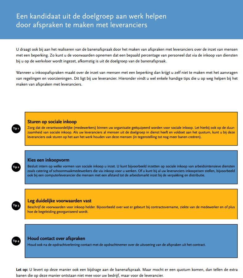 stappenplan-werk-voor-mensen-uit-de-doelgroep-via-afspraken-leveranciers
