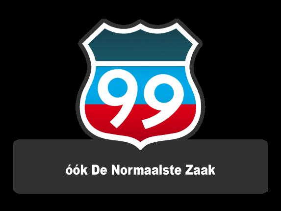 Algemeen Logo 99van v3-0 (1)