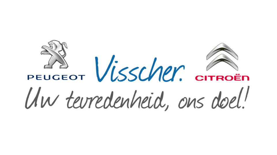 Visscher-logo_scherm