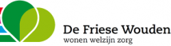 logo De Friese Wouden