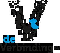 De Verbinding logo