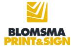 logo_blomsma