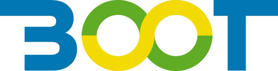 1401-Boot logo V6