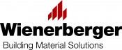 DNZ wienerberger logo3