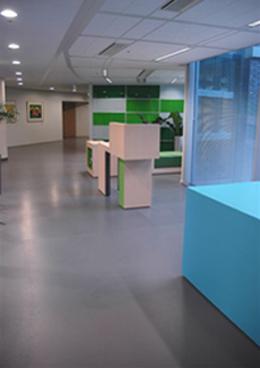 eliens-interieurprojekten2