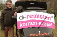 De_Realisten_Roadmovie