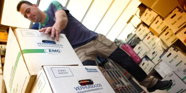 Mondial-Movers-verhuizen-buitenland_leader