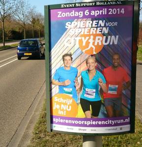 Event-Support-Holland-Spieren-voor-Spieren_vk