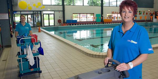 WML-Facilitair-schoonmaak-zwembad