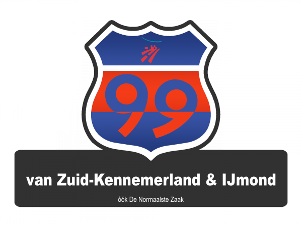 Inspirerende kennismaking 99vanMaastricht-Heuvelland