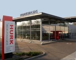 van-den-hurk-groep_vk