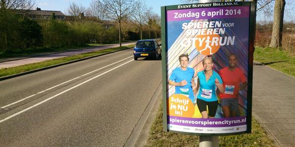 Event-Support-Holland-Spieren-voor-Spieren