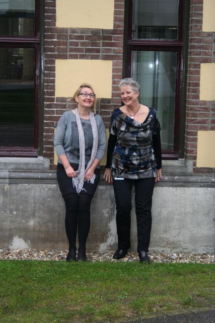 KNMI-Bernadette-en-Hetty