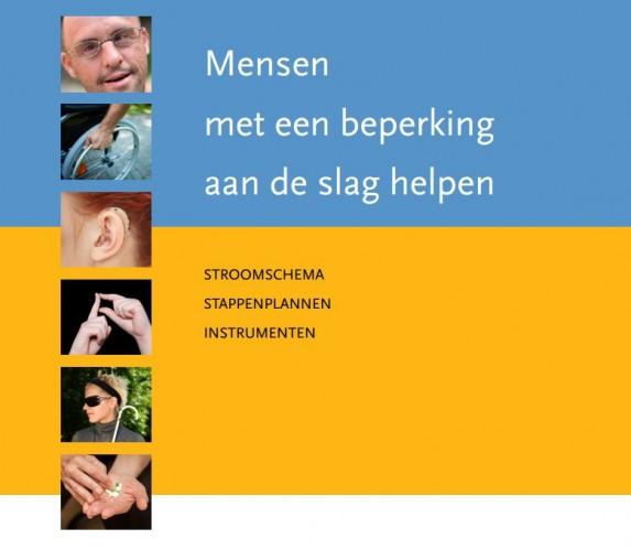 Brochure AWVN