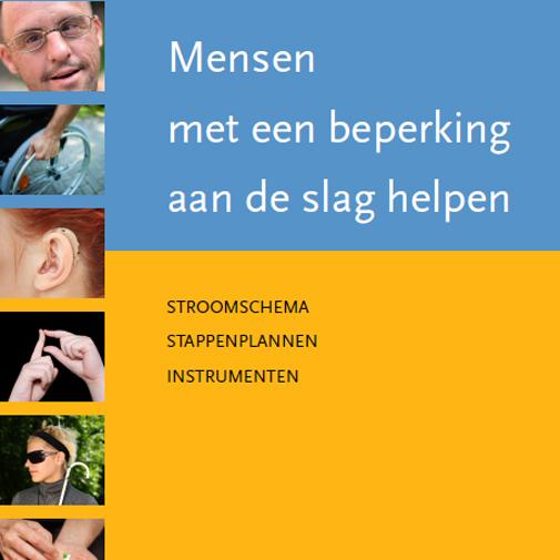 brochure-mensen-met-berperking-aan-slag-helpen-vierkant
