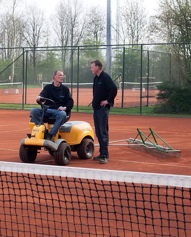 INNTEL-TECHNDIENST-TENNIS-(Medium)