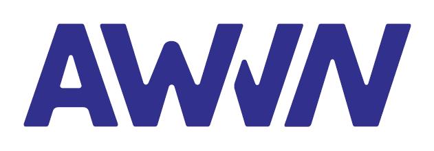 AWVN logo (1)