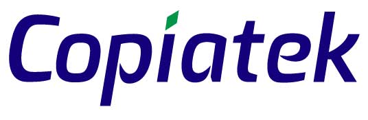 copiatek-logo