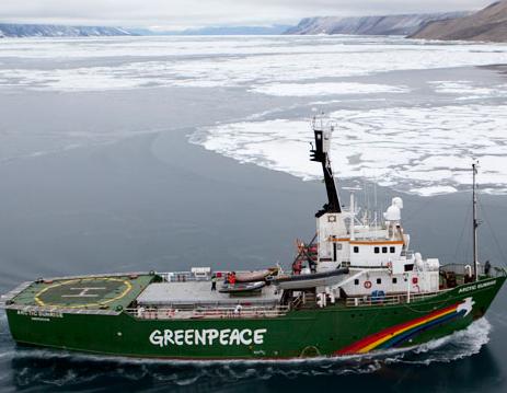 greenpeace_vk