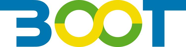 BOOT-Logo-PMS-(2)
