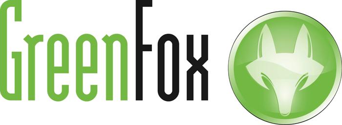 GreenFox-logo_klein