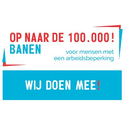 100000-banen-meedoen-transparant