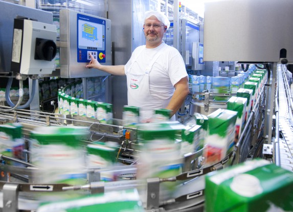 © Hochwald Foods GmbH, https://www.hochwald.de/fileadmin/Bilder/Presse/hires/produktion/Pressefoto_quer.jpg