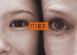 MEE Friesland