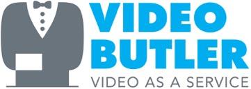 imotions VideoButler_logo_RGB