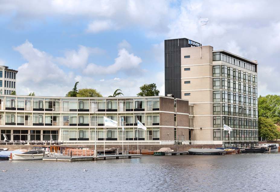 Wyndham-Apollo-Amsterdam