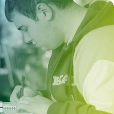 Checklist voor werkgevers om diversiteitsbeleid te ontwikkelen
