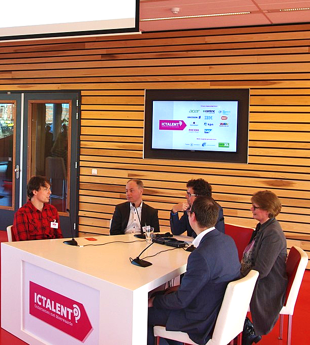 ICT-event-special-talents-28-jan-2