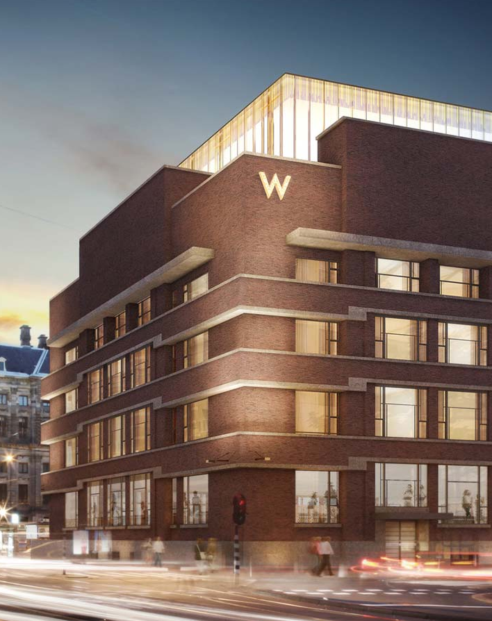 W-Hotels1