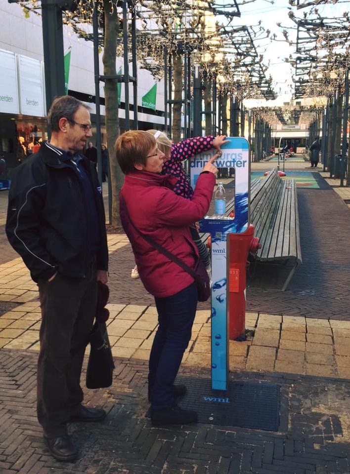 Waterleiding-Maatschappij-Limburg