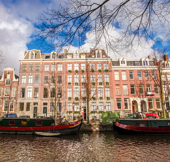 hampshire-hotels-amsterdam