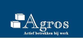 agros logo2
