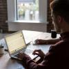 Verslag online bijeenkomst: thuiswerken kan ook inclusief