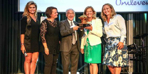ABN-AMRO-Okura-Award-2016