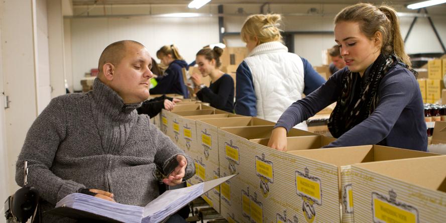 Brandwijk-kerstpakketten