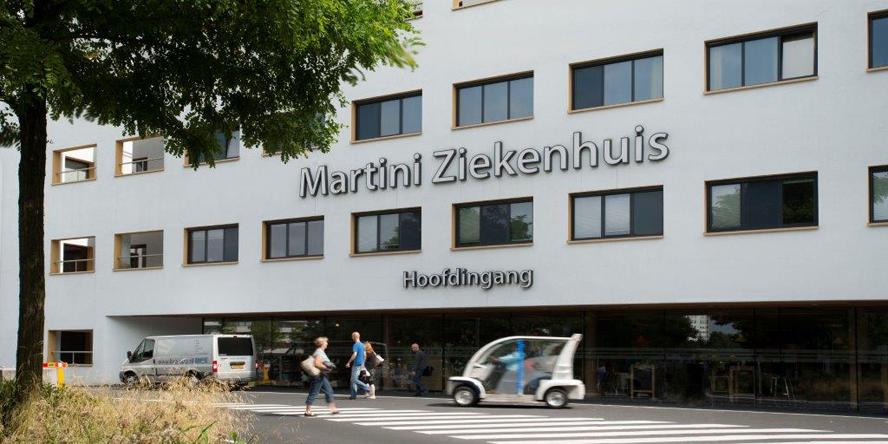 Martini-Ziekenhuis---foto-Kees-Stuip