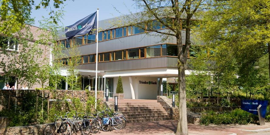 Triodos-Nieuweroordweg1-Zeist