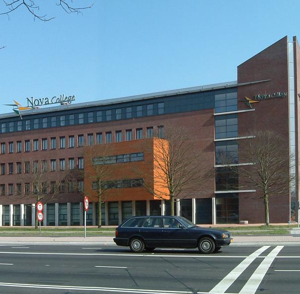 nova-college