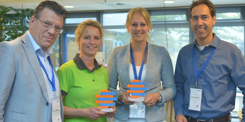 albron-wint-locus-prijs