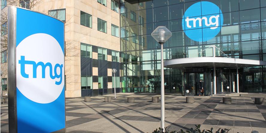 tmg-telegraaf-media-groep