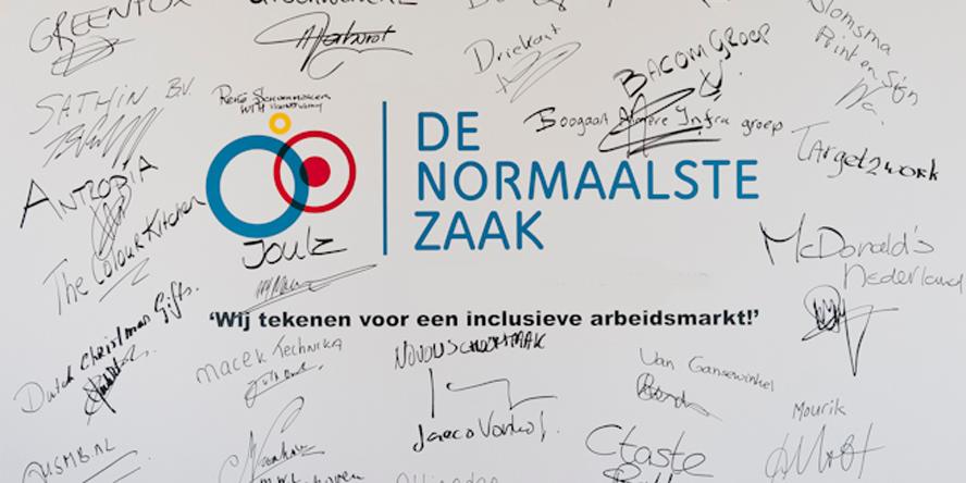 dnz-handtekeningen-inclusieve-arbeidsmarkt