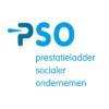 Facilicom behaalt Trede 2 op de PSO-Prestatielader