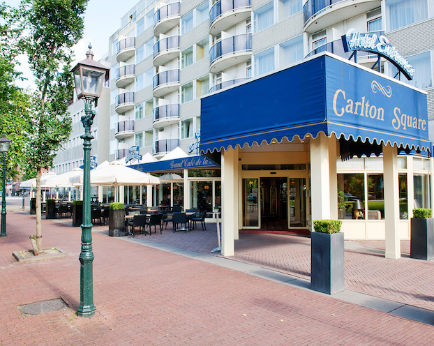carlton_square_hotel_haarlem